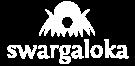 Swargaloka