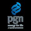 PGN-01