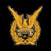 TNIAU-01