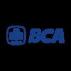 bca-01