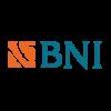 bni-01