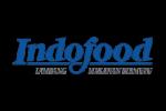 indofood-01