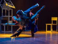 jakarta-dance-extravaganza-2020-digelar-11-13-desember-2020-2_43
