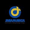 jasa marga-01