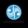 jasa raharja-01